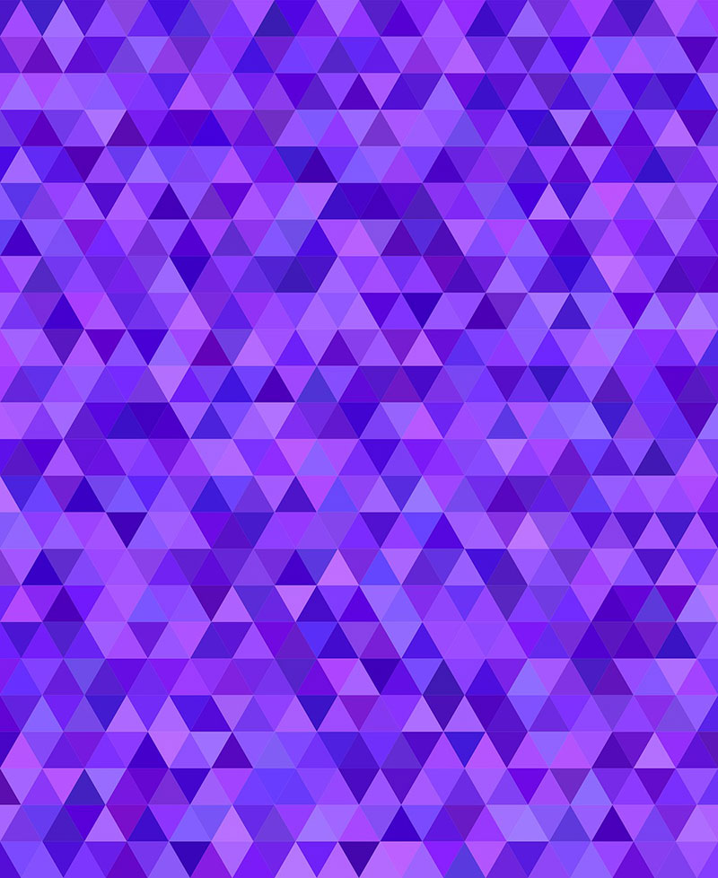 Purple-triangle-background-Ideal-for-Smartphones Purple background images and textures you can use in your work