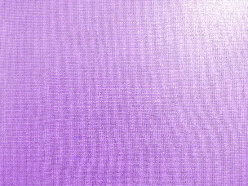 Lavender-Light-Purple-Plastic-with-Square-Pattern-Texture-For-fans-of-light-colors Purple background images and textures you can use in your work