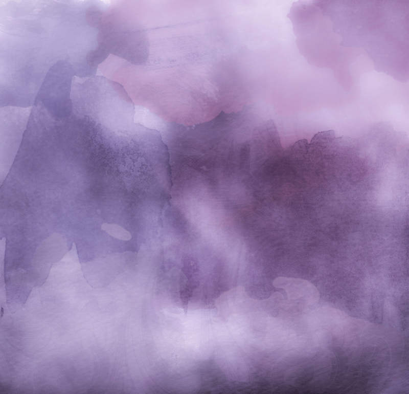 p7-800x770 Purple background images and textures you can use in your work