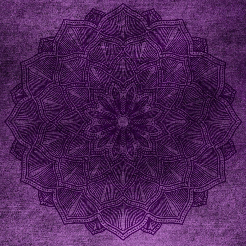 p8-800x800 Purple background images and textures you can use in your work
