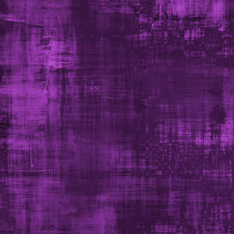 p10-800x800 Purple background images and textures you can use in your work