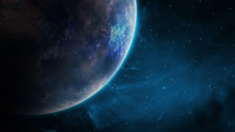 sp15-800x450 Space background images and textures you can't work without