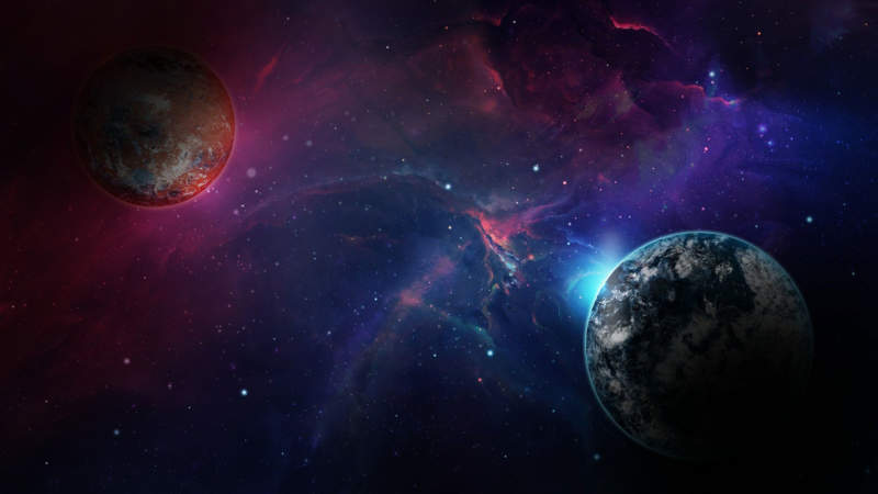 sp16-800x450 Space background images and textures you can't work without