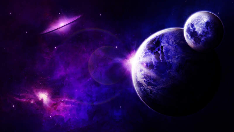 sp17-800x450 Space background images and textures you can't work without