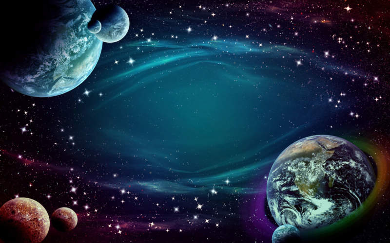 sp19-800x500 Space background images and textures you can't work without