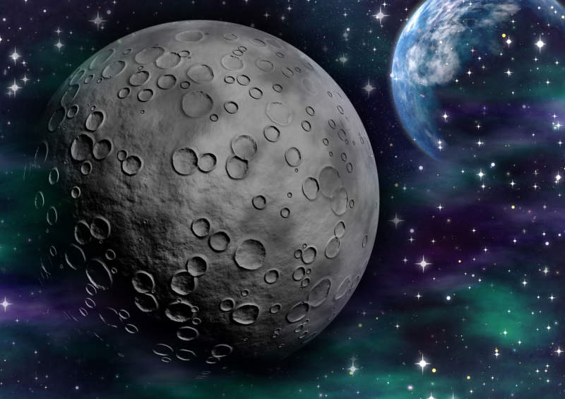 sp22-800x565 Space background images and textures you can't work without