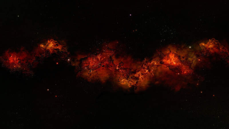 sp30-800x450 Space background images and textures you can't work without