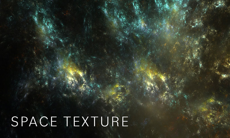 Space-Texture-Gold-frost Space background images and textures you can't work without