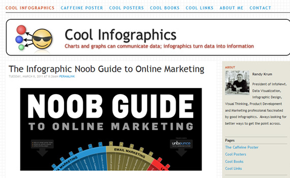 Cool-infographics-design-outstanding-infographics-tips-resources
