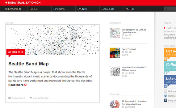 Data-visualization-design-outstanding-infographics-tips-resources