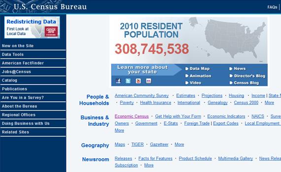 Census-bureau-design-outstanding-infographics-tips-resources