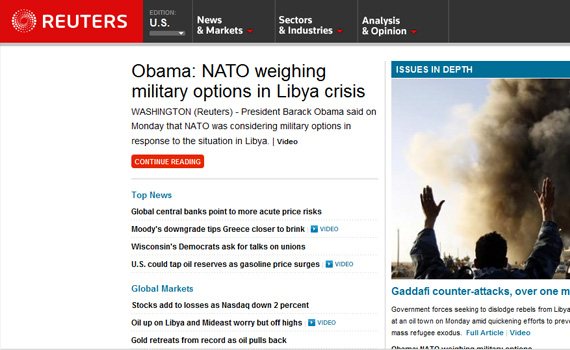 Reuters-design-outstanding-infographics-tips-resources
