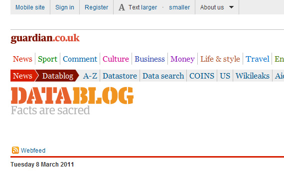 Guardian-data-blog-design-outstanding-infographics-tips-resources