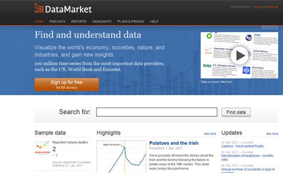 Data-market-design-outstanding-infographics-tips-resources