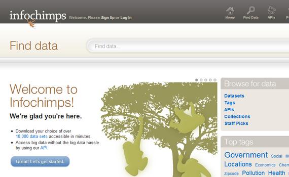 Infochimps-design-outstanding-infographics-tips-resources