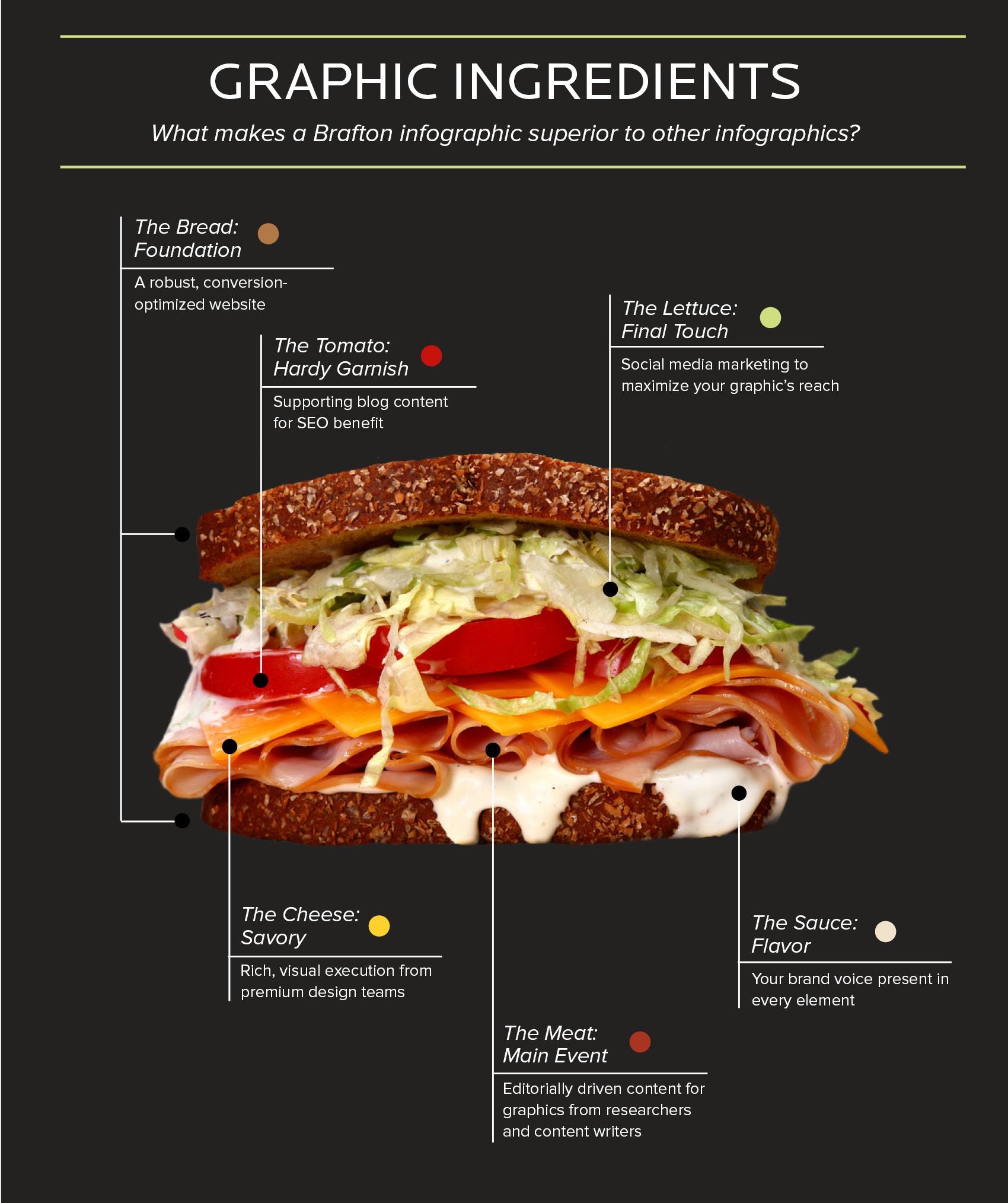infographics-02