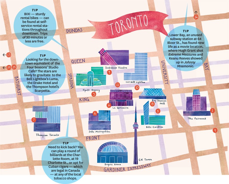 maps-for-infographics03