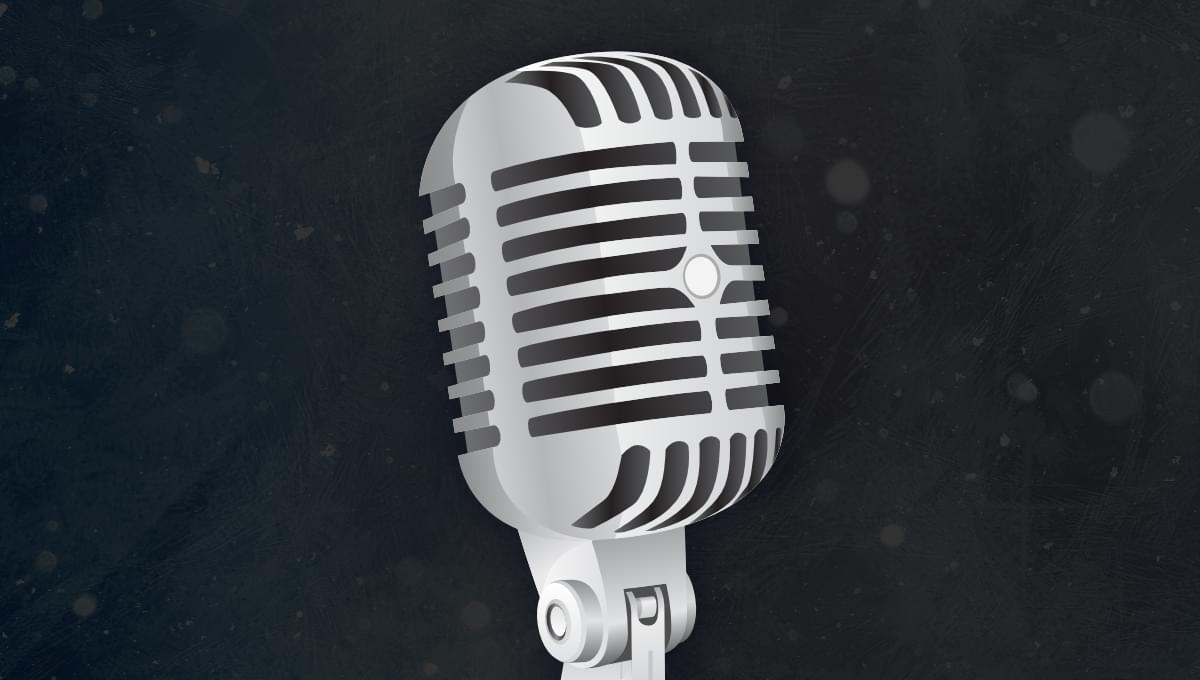 How to Record Audio Using the MediaStream API