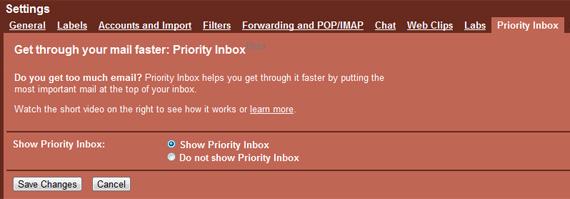 Gmail_priority
