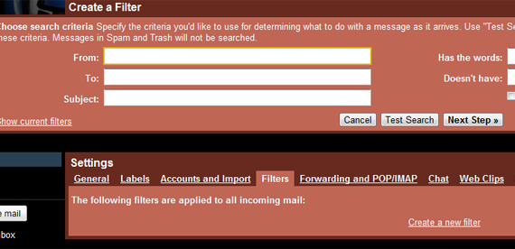 Gmail_filter