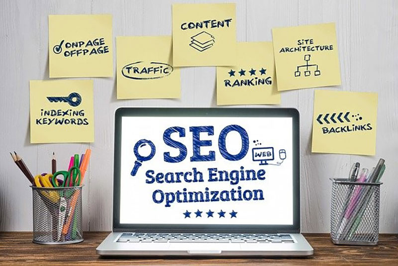 d2 The Main Benefits Of Good Quality Web Design For Your Business